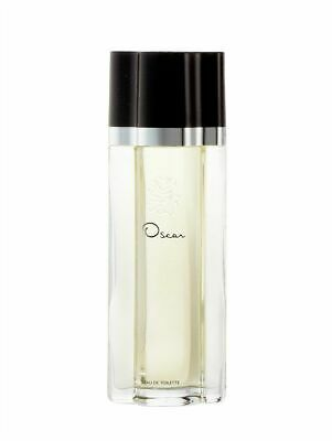 Oscar by Oscar de la Renta Perfume for Women 3.4 oz New Tester with Cap