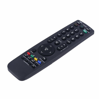LG Universal Replacement Televison Tv Remote Control AKB69680403 For Most TV HM