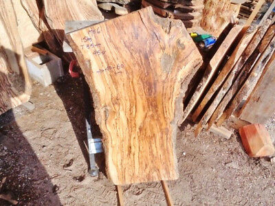 Madera de Olivo slabs boards live edge ME6 -119 euros, transport incluido UK