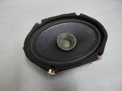 In-Car Technology, GPS & Security 2004-2005-2006-2007-2008-2009 CADILLAC SRX RIGHT FRONT DOOR BOSE SPEAKER