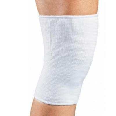 Knee Support Elastic By Treat&Ease Original Quality & Best Price With Free P&P..