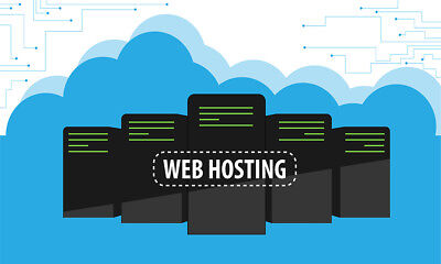 Cheap Hosting Plan with high performance and features - Cpanel