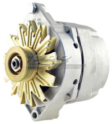 BBB Industries 13520 Alternator Replacement Parts