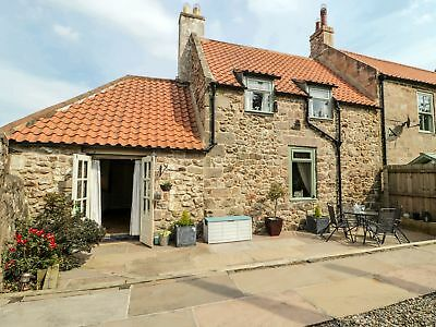 Wooler, Northumberland, Holiday Cottage - To Let / Rent - Bridge End Bothy