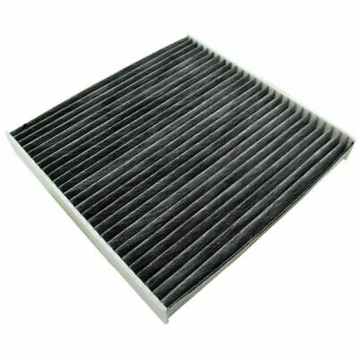 Cabin Air Filter 80292-SDG-W01 for Acura MDX RDX Honda Accord Civic Odyssey CT