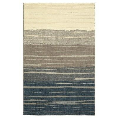 Mohawk Home Nomad Pagosa Area Rug 8 X 10 8 X 10 290 39