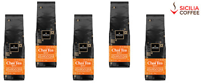 5kg Arkadia ** SPICE ** Chai Latte Powder Cafe Use Tea (Bulk Price)