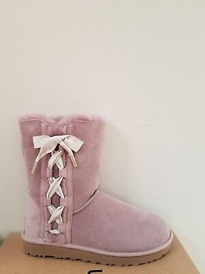 ugg taille 35