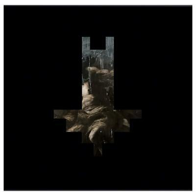 Behemoth - I Loved You At Your Darkest CD ALBUM NEW (19TH OCT)
