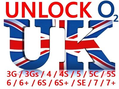 o2 uk unlocking iphones clean imei cheap prise and fast service  1___3 days