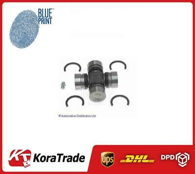 Joint propshaft ADN13901 2.3 07//80-11//88 For NISSAN URVAN