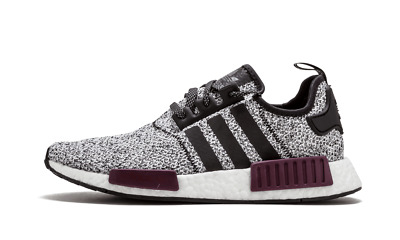70c427d9d36d9 Men s Brand New Adidas NMD R1 Athletic Fashion Sneakers  B39506