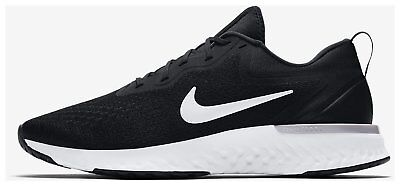 new arrival 1b549 e5a8a Men s Brand New Nike Odyssey React Athletic Fashion Sneakers  AO9819 ...