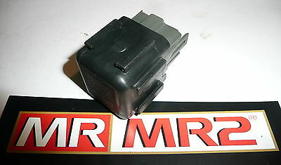 Toyota MR2 MK2 DENSO Circuit Opening Relay 85910-30050 - Mr MR2 Used Parts