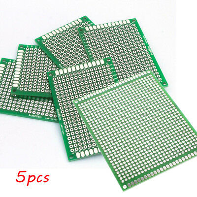 Prototype-Solder-Circuit-Board-PCB-Tinned-Double-Side.