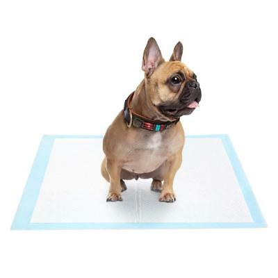 DADYPET Dog Pee Pads for Dogs Training Pet and Puppy 5-Layer Leak-Proof...