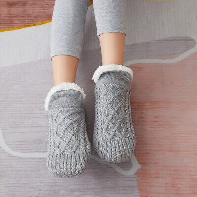 Folding Rotating Rose Ring Box Birthday Valentine's Day Jewelry Display Boxes