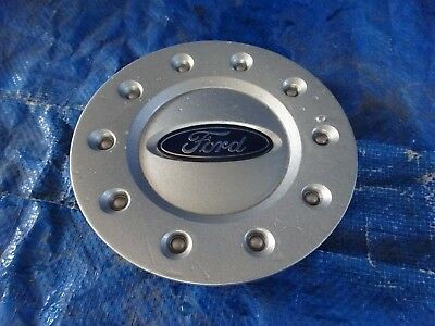 05 06 Ford Five Hundred 05-07 Freestyle  Center Cap OEM # 4F9Z1130AA # 3572