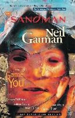 The Sandman Vol. 5 by Neil Gaiman 9781401230432 (Paperback, 2011)