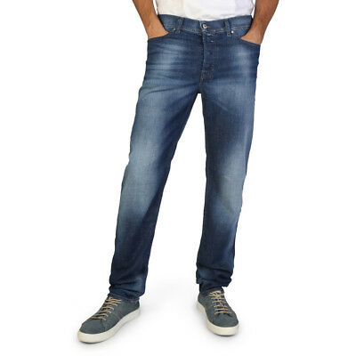 Diesel Thytan Jeans Was £140 Now £85 Further Reduced Now £44.99