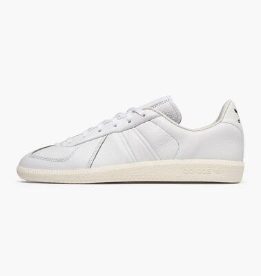 pretty nice cba58 98dc9 Mens Brand New Adidas BW Army Oyster Athletic Fashion Sneakers BC0545