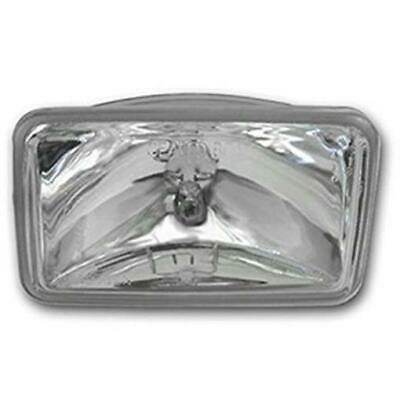 Jabsco Replacement Sealed Beam For 135Sl Searchlight