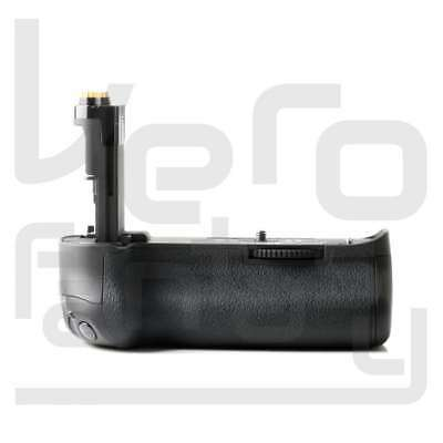 Canon Genuine BG-E11 Battery Hand Grip for EOS 5D MARK III NO GST TO AU