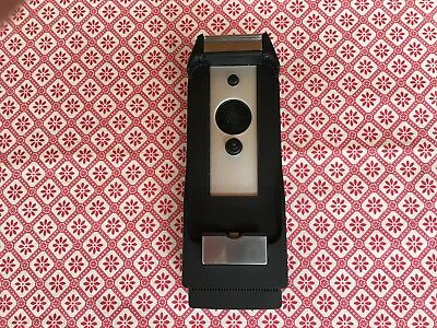 BMW Snap-In Adapter IPhone 5
