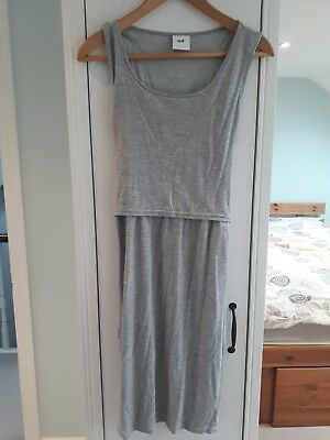 Bundle of Maternity / Nursing Clothes - Size 14 / L - 8 items - ASOS etc