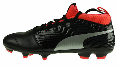 CHAUSSURES DE FOOTBALL cuir PUMA ONE 18 3 FG EUR 22,90
