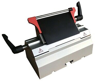 Vibratome 1000 Plus vibrating microtome with warranty and tech support