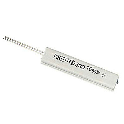 Autolec Spare Resistor - Suits Autolec FIA Master Cut Out Switch