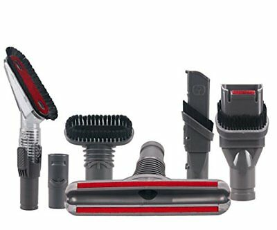 Honfa Dyson Home Cleaning Up Tools kit parti 6confezioni per (S1Y)