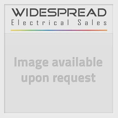 EATON CUTLER HAMMER MSH12-9A MS HEATER Element MSH