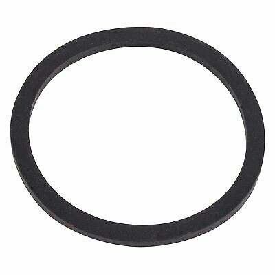 Malpassi Race / Rally Replacement Seal For Filter King - Fits Large (85mm) Bowl