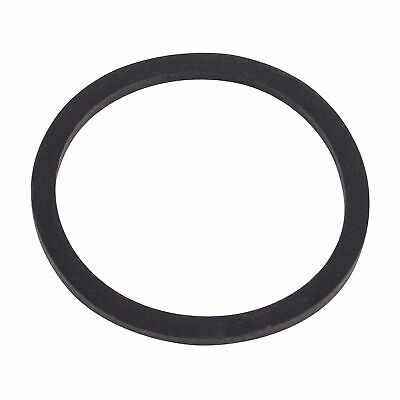 Malpassi Race / Rally Replacement Seal For Filter King - Fits Small (67mm) Bowl
