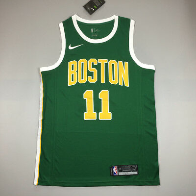 lowest price 27c93 3b24e czech kyrie irving home jersey 373dd 781ac