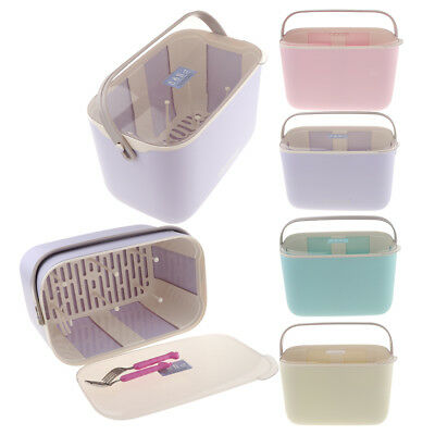 Baby Bottle Drying Rack Drying Rack Bottle Cleaning Bottle Holder Storage