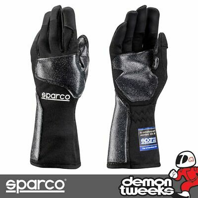 Meca RMG-7 Mechanics Gloves