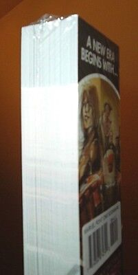 Marvel Comics Point One Bookmark Pack of 100