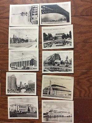 Old Pictures Of St Louis Missouri