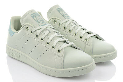 basket adidas femme stan smith original
