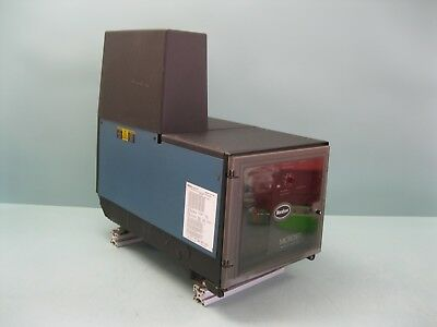 Nordson 3400-1EA32 Hot Melt Adhesive Applicator System Glue Melter P11 (2405)