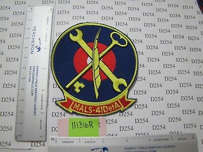 NEW OFFICIAL RLC Air Despatch Patches Royal Logistic Corp