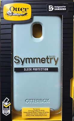 online store e81c9 cef74 OTTERBOX SYMMETRY SERIES Case for the Samsung Galaxy J3 (2018) 3rd ...