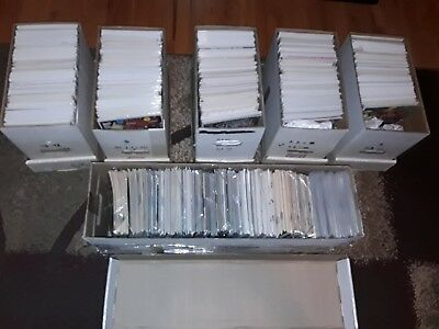 Hundreds Comics Silver To Modern LOCAL PICKUP ONLY