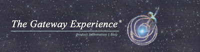 The Gateway Experience - Wave I to VII