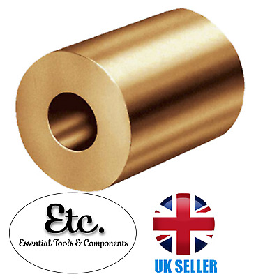 Copper End Stops Talurit Wire Rope Crimping 2mm 3mm 4mm 5mm 6mm 8mm