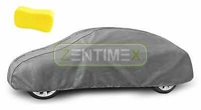 Car cover for Mercedes SLK-Klasse R172 Roadster Cabriolet Convertiblelet Convert