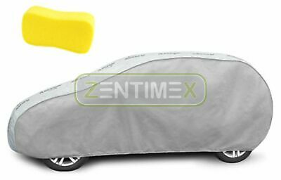 Car cover for VW Volkswagen Golf 1 Type 155 Cabriolet Convertiblelet Convertible